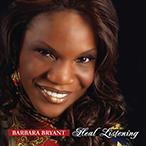 heal-listeningsm